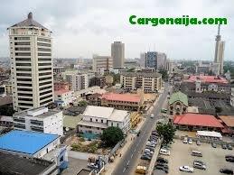 Lagos area 2